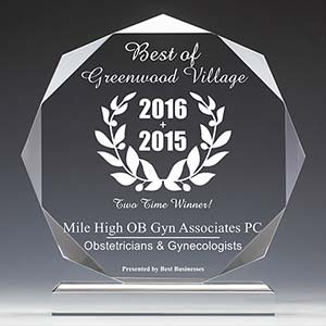best of greenwood villae 2015 20 showing the concept of Home